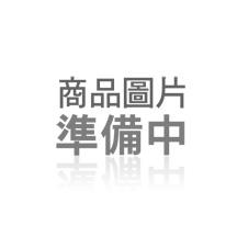 【台灣數位 iFDC 】Pro UHS-1 32GB MicroSD T-Flash (45M) 記憶卡 終身保固 贈轉卡 智慧型手機專用